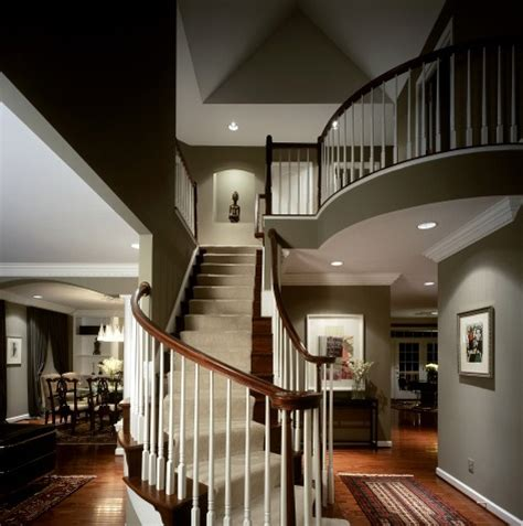 home decoration design luxury interior design staircase to large sized house new home designs latest modern homes interior ideas