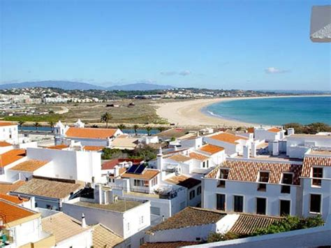 appartments in portugal apartment ajw with 2 bedrooms in lagos algarve portugal
