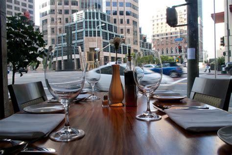 cucina rustica los angeles cucina rustica los angeles downtown menu prices