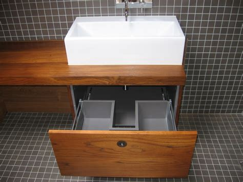 Bathroom Furniture Suppliers Teak Bathroom Furniture 28 Images Teak Bathroom Furniture Recycled Teak Wood Bathroom