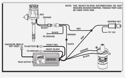 msd wiring 1977 toyota wiring free printable wiring