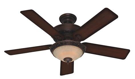 hunter ceiling fan hunter italian countryside ceiling fan 20552 in cocoa