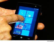 Tips Trik Series Windows 7 microsoft unveils windows phone 7 series tech tips tricks