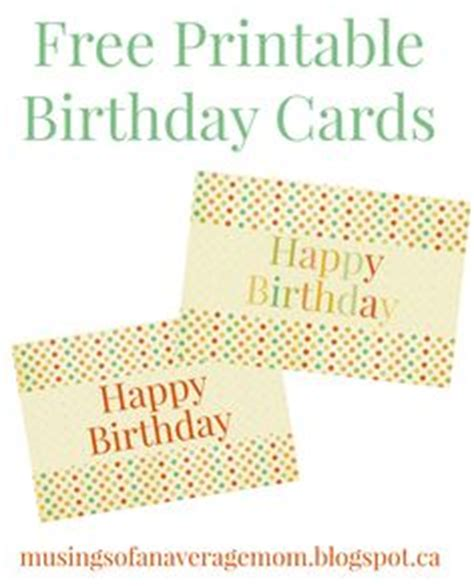printable birthday cards money free printable graduation cards and money holders