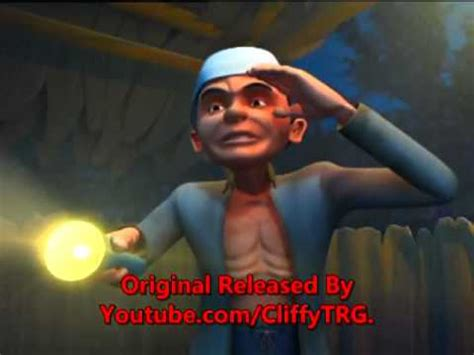 film upin ipin raja buah upin and ipin raja buah episode youtube