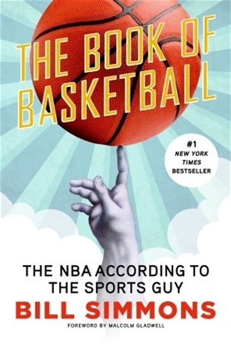 american athletes in arkansas heritage of sports books basketball books