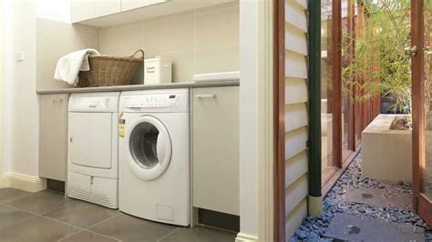 modern laundry modern laundry design has changed significantly from the
