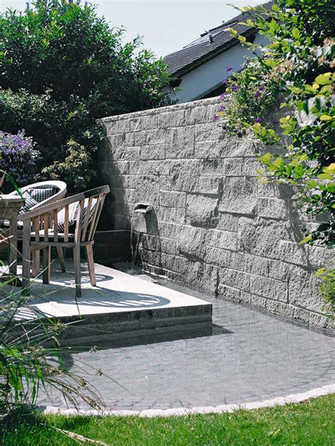 Gartengestaltung Kleine Gärten by Kleine G 228 Rten Richtig Anlegen Zuhause Wohnen