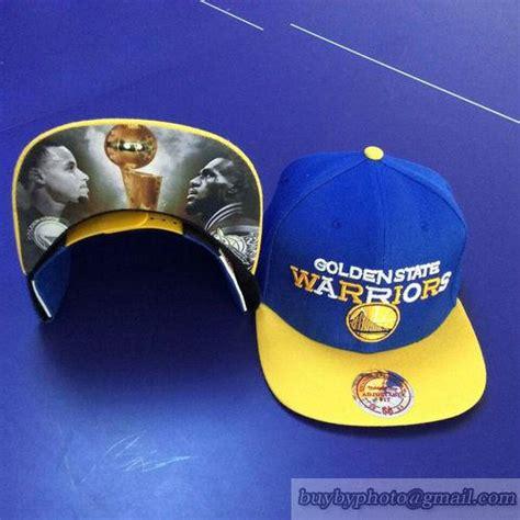 Cap Warriors nba golden state warriors snapback hats adjustable caps 2015 chions nba hats 115 nba