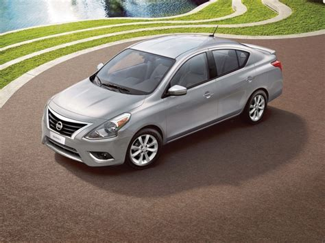 nissan sunny 2015 nissan sunny 2015 facelift debuts in uae gcc drive arabia