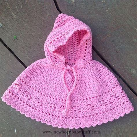 free knitting pattern baby poncho baby knitting patterns baby poncho free pattern