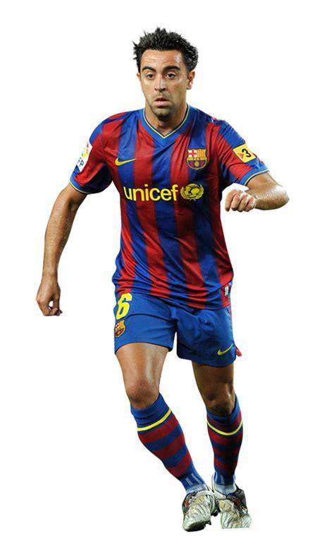 imagenes png de jugadores de futbol todo para las ligas jugadores