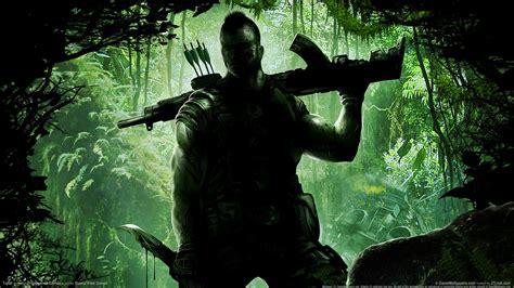 turok game wallpapers hd wallpapers id