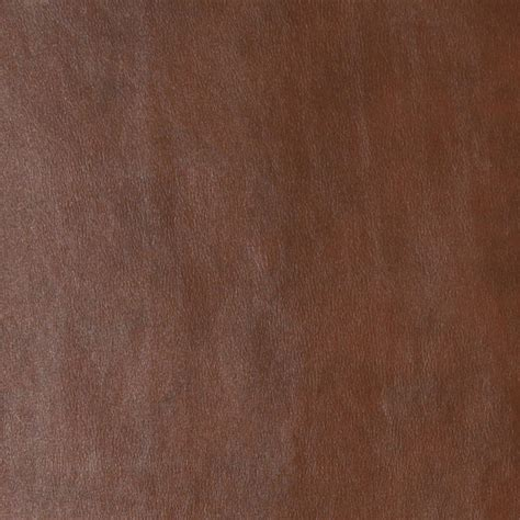 leather by the yard for upholstery pecan brown upholstery recycled leather by the yard