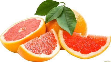 blood orange blood orange wallpaper hd download