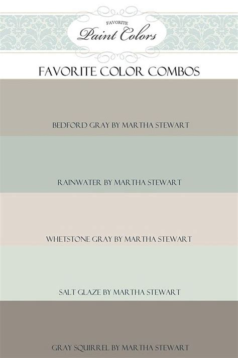 best 25 martha stewart paint ideas on colour mixing wheel color mixing chart