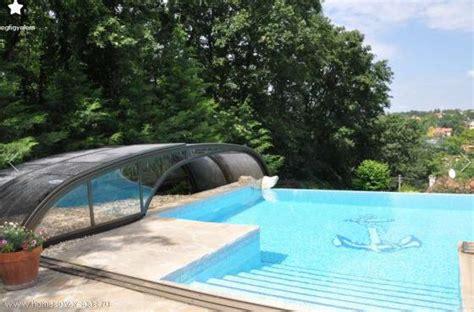 home infinity pool infinity pool for home pool design ideas
