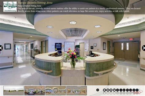 New Visions Detox Milton Fl by Unihealth Post Acute Care Of Santa Rosa