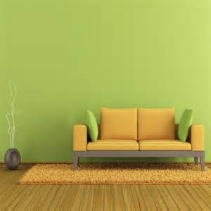 Home Interior Paint Schemes nice color ideas for your room