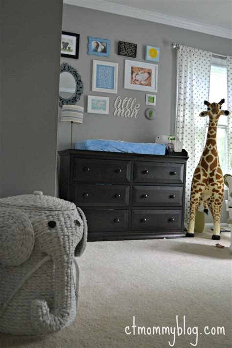 let s play with cute room ideas midcityeast let s play find that giraffe project nursery