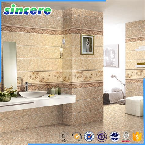 bathroom tiles catalogue non slip kajaria kitchen wall tiles buy kitchen wall