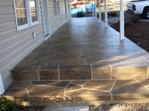 Concrete Porch Steps Concrete Floor cement steps for front porch decorative resurfaced concrete front porch steps design