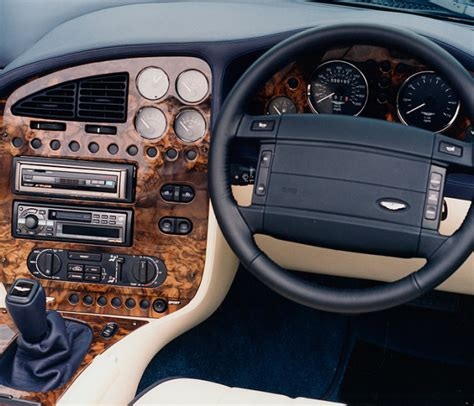 Ugliest Car Interiors by Cheap Boring And Interiors Page 3