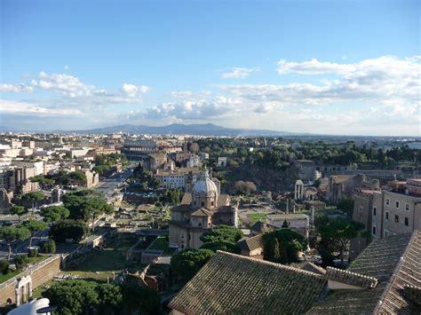 capitale d italia roma capitale d italia il passaporto di gio