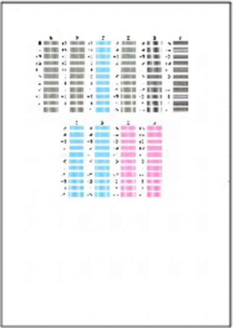 cara reset ip2770 windows 7 cara reset printer canon ip2770 ip2700 canon knowledge