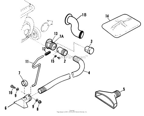 2001 forester stereo wiring diagram 2001 wiring diagram