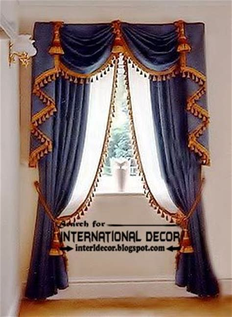 carten design 2016 20 best modern curtain designs 2017 ideas and colors