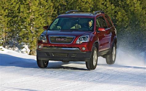 lift kit for 2012 gmc terrain autos post