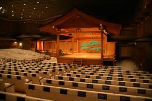 japanese heater japanese theater