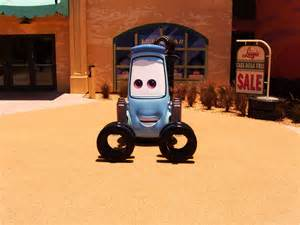 Car Tire Sale In Kuwait Digital The Disney Driven