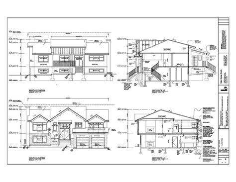 residential ink home design drafting residential design renovation addition design and
