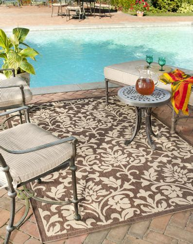 Outdoor Rugs Menards Menards Outdoor Rugs Fresh Indoor Outdoor Rugs At Menards 25053 Trans Grand Cayman Border