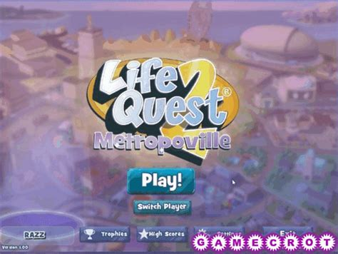 life quest full version apk life quest 2 metropoville full version indowebster