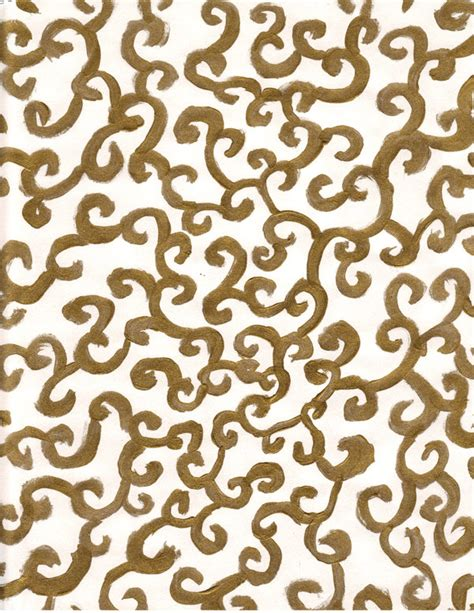 swirl pattern jpg swirl patterns joy studio design gallery best design