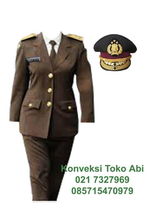 Jahit Seragam Kantor jasa jahit seragam kantor dan seragam kerja konveksi toko abi