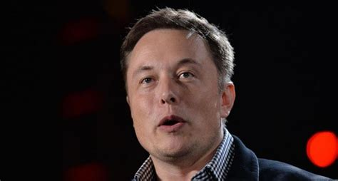 elon musk global internet tesla motors announces a new home battery which will put