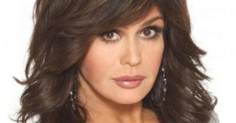 marie osmond hairstyles feathered layers marie osmond hairstyles feathered layers marie osmond