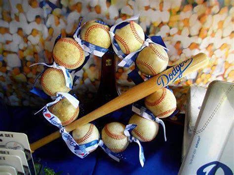 Baseball Rock Master mini baseball bats rock b lovely events