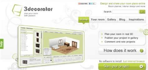 decorar quarto simulador simulador de decora 231 227 o de ambientes gratuito