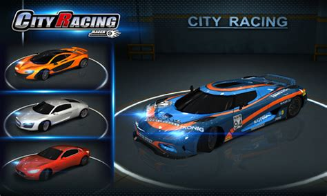 game mod city racing 3d apk city racing 3d apk mod v2 8 087 apkformod