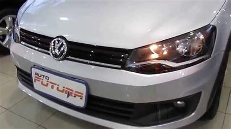 www futura tv auto futura tv volkswagen saveiro 1 6 trend 2014