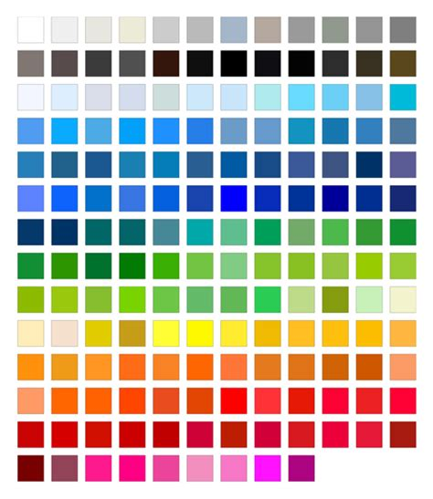 behr paint color cross reference 100 paint colors color collection 100 benjamin paint