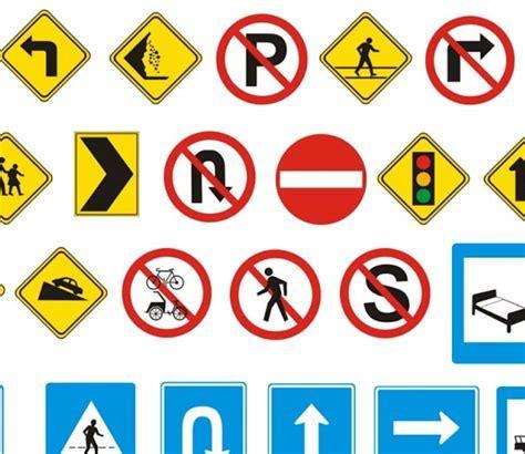 Jual Keamanan Jalan Kendaraan (Rambu Lalu Lintas Jalan