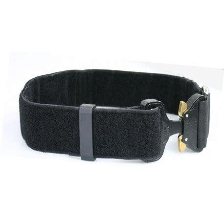 rugged collars collar chester rugged duty zentauron rettung