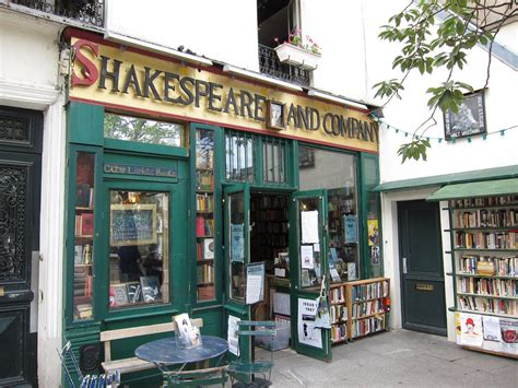 do book stores and shops the 10 best bookstores in