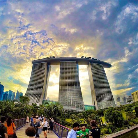 top  singapore bucket list   visit